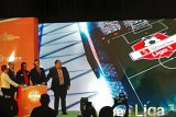 Operator LIB janjikan Liga 1 Indonesia 2020 lebih kompetitif