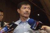 Indra Sjafri ditawari posisi direktur teknik PSSI sejak SEA Games
