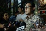 Penyidik KPK dalami aliran uang dari mantan Kabiro Perencanaan KLN PUPR