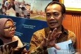 Presiden telah tanda tangani PP Fasilitas dan Kemudahan KEK