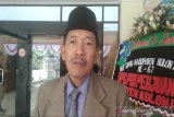 Dispertarung Kulon Progo bebaskan lahan untuk Kawasan Kota Wates Baru