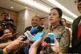 DPR Paripurna, umumkan Komisioner KPU pengganti Wahyu