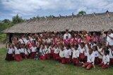 Pembangunan sekolah darurat di Kupang segera dimoratorium
