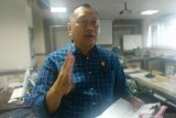 DPRD Sulsel segera sahkan ranperda perlindungan sumber daya perikanan