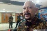 Indonesia kembangkan sistem deteksi dini COVID-19 berbasis AI