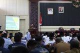 Ketua Baznas:  Lampung perlu bentuk baznas tanggap bencana