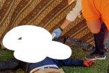 Karena tersinggung, pria di Sumbawa Barat menombak dan tebas leher tetangganya hingga tewas