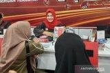 Dukung kegiatan haul guru sekumpul, Telkomsel hadirkan 'paket murah benar'