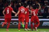 Direktur Persija tegaskan siap lawan klub mana pun di Piala Menpora 2021