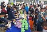 BNN Sumsel waspadai jaringan narkoba  antarprovinsi