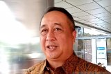 Royke Tumilaar:  Mandiri gelontorkan dana pemerintah ke kredit padat karya dan pangan