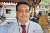 KPK diminta transparan terkait dengan 36 kasus yang dihentikan