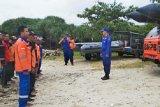 Tim gabungan masih melakukan pencarian nelayan hilang di Jepara