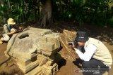 Pengembangan situs kawasan Borobudur upaya penyebaran pengunjung