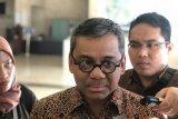 Wamenkeu: Penggunaan dana otsus untuk Papua belum optimal