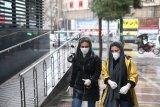 Kasus perdana virus corona muncul di Georgia