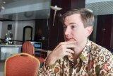 Investor keluhkan birokrasi rumit Indonesia