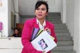 Legislator Kalteng gunakan dana aspirasi bantu sediakan bibit ternak