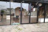 Polisi buru dalang kericuhan di Mall AEON Jakarta Garden City