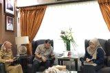 Pj Wali Kota Makassar ajak warga ikuti sensus penduduk 2020