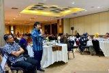 Minahasa Tenggara jadi pilot project nasional penerapan e-kinerja