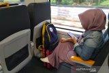 KA Bandara Soekarno-Hatta kembali layani penumpang mulai 1 Juli