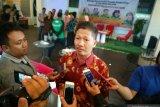 Bawaslu : Makassar masuk Indeks Kerawanan Politik di Indonesia