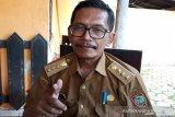 Dinsos Kalteng sediakan tempat istirahat jamaah haul guru sekumpul