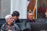 KPK panggil Kadiv Infra III Waskita Karya soal kasus subkontraktor fiktif