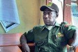 Tokoh adat Skanto imbau warga jaga keamanan jelang Pilkada dan PON XX Papua