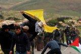 Yordania: Tak ada perdamaian jika hak Palestina tidak terpenuhi