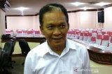 DPRD Jateng lakukan realokasi Rp18,4 miliar untuk penanganan COVID-19