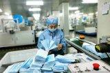 Gara-gara hambat pengiriman masker, Wali Kota di China dipecat
