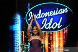Grand Final Indonesian Idol