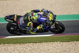 Rossi prediksi persaingan MotoGP 2020 lebih ketat seperti Moto2