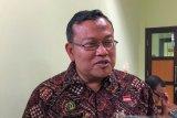Jumlah warga miskin di Yogyakarta ditargetkan turun 2.466 jiwa