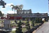 Pemkab Bangka Barat targetkan kunjungan 220.000 wisatawan pada 2020