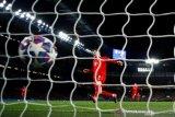Tampak lebih hidup, Bayern berhasil taklukan Chelsea