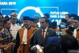 Hatta Ali: MA cabut surat edaran larangan merekam sidang