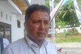 Tantangan perluasan jaringan listrik di Mentawai minimnya akses jalan