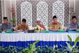 Kecamatan Pulau Petak terpilih sebagai tuan rumah MTQ ke-45 Kapuas
