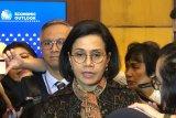 Pemerintah siapkan Rp443 miliar untuk diskon tiket pesawat 30 persen