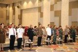 BKKBN Sulawesi Utara lakukan percepatan pencapaian Program Banggakencana