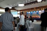 KKP bakal kembangkan potensi tambak udang Indonesia tengah dan timur