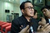 KPK geledah rumah adik istri Nurhadi di Surabaya