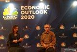 OJK siapkan kebijakan stimulus perekonomian antisipasi virus corona
