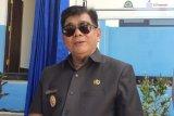 Wakil Bupati Kupang geram dengan Kepala SDI Raknamo