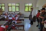 18 SD di Kabupaten Kupang jadi sekolah aman