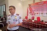 Imigrasi Kupang masih tahan enam WN China