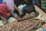 Hendak perbaiki kabel, pemuda di Dompu tewas tersengat listrik